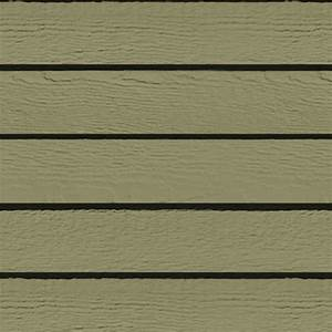 Clapboard siding wood texture seamless 09035