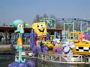Movie Park Bottrop öffnungszeiten : movie park bottrop opinie niemcy park rozrywki atrakcje ~ A.2002-acura-tl-radio.info Haus und Dekorationen