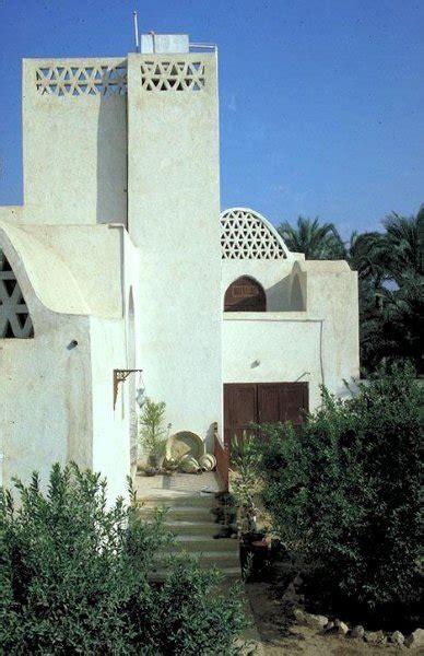Architecture Design: Glenn Murcutt