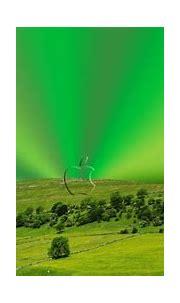 Apple Mac OS Desktop Nature Wallpaper ~ Artline : Feel The ...