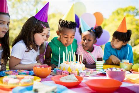 50 gender neutral birthday ideas that are for 655 | ph3qv0jfok2qbwe