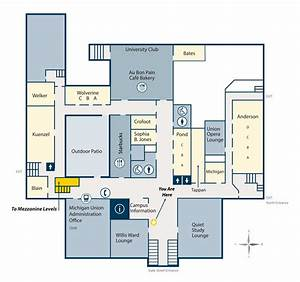 floor plan of a banking hall thefloorsco With what does credit floor mean