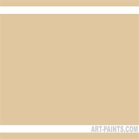 pale beige background acrylic paints astm 1 pale beige