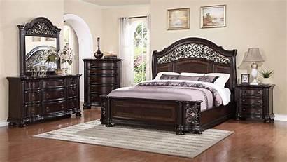 Furniture Bedroom Gonzalez