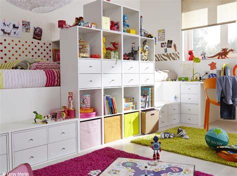 chambre deux enfants chambre d 39 enfant comment bien aménager une chambre pour