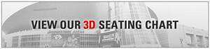 Seating Charts Bridgestone Arena