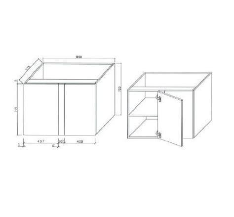 blind corner kitchen cabinet blind corner base cabinet 1000mm builders warehouse 4792