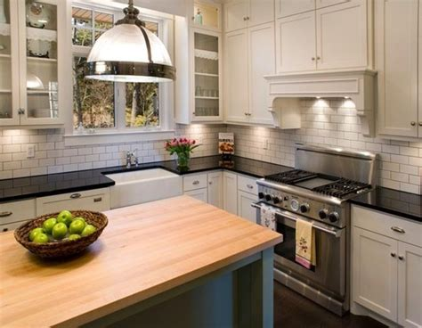 tile for kitchens the boland home mitch wise design service door county 2751