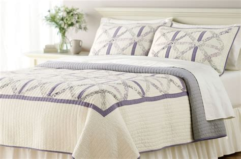 Cotton & More  Bed Covers To Towels