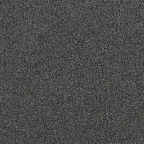light gray carpet lancer enterprises inc light gray marine carpet 185263
