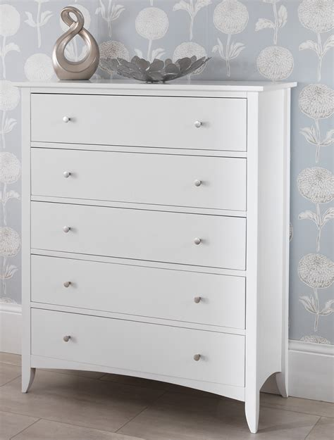 white chest of drawers edward hopper white furniture bedside table chest of