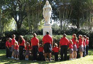 office catholic schools roman catholic diocese lafayette