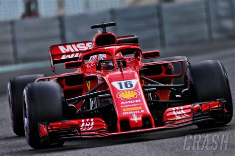 ferrari sets   car launch date news crash