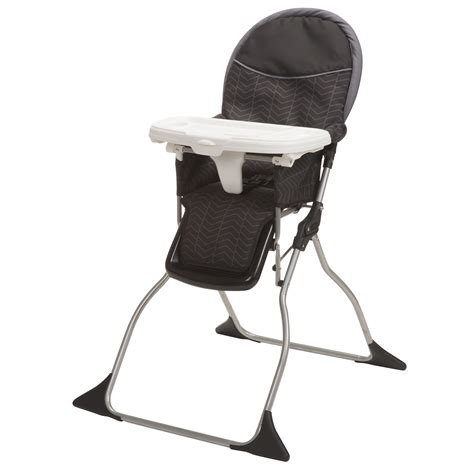 Evenflo Modern High Chair Canada by 100 Evenflo Modtot High Chair Discover Best Baby