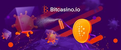 In this crypto casino, the welcome bonus is split into three deposit bonuses: Bitcasino Hosts Poker Tourney for Charity After Raising 20 BTC in 'Crypto vs Covid' Campaign ...
