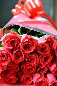 Best Red Rose Bouquet Ideas And Images On Bing Find What You Ll Love