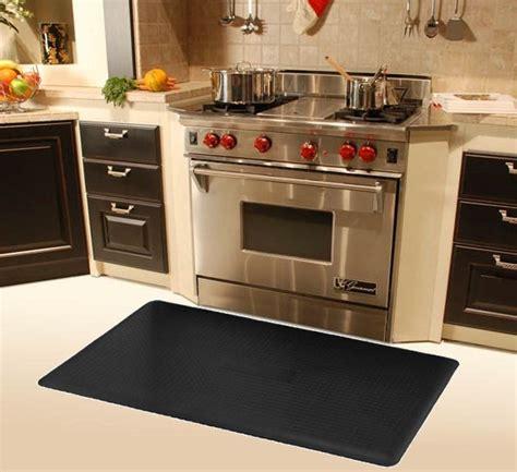 kitchen fatigue floor mat anti fatigue kitchen mats hac0 4758