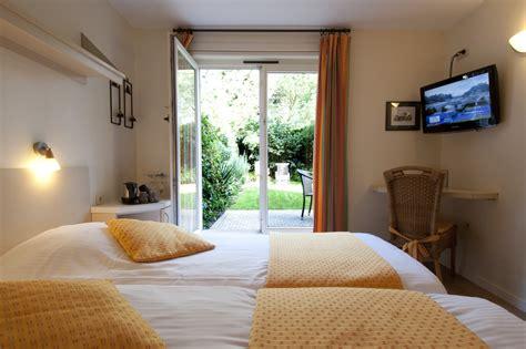 chambres avec chambre avec balcon ou terrasse hotel bilderdijk