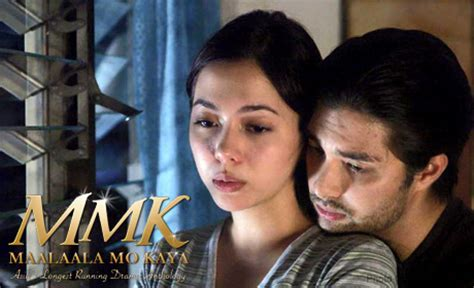 julia montes wife story of friendship amidst war on mmk this saturday
