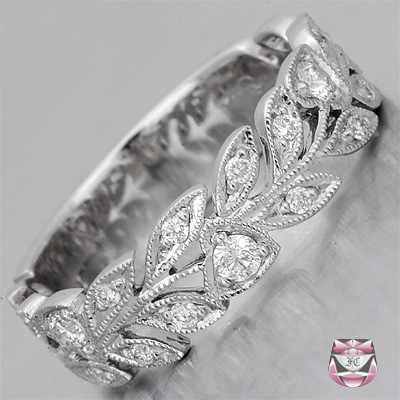 Please Show Me Your Intricate Wedding Band!  Weddingbee. Canary Engagement Rings. Open Circle Rings. Ursula Engagement Rings. Weddign Wedding Rings. Ariel Rings. Rugged Men Wedding Engagement Rings. Rosebud Engagement Rings. Helix Engagement Rings