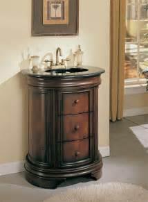 bathroom vanity ideas sink bathroom design bathroom sink vanity cabinets 32 single sink vanity cabinet 34 bathroom