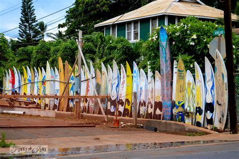 blue bathroom ideas why you need to visit paia and other tipsfunky junk