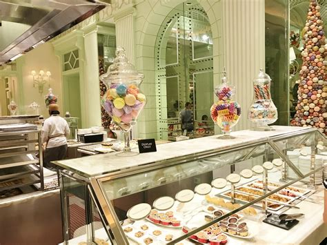 Buffet Of Buffets In Vegas Marvelous Interior Images Of