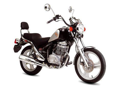 daelim   technical data  motorcycle motorcycle