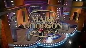 A Mark Goodson Production/Pearson Television/Tribune ...