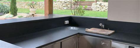 plan de travail cuisine en granit prix prix plan de travail granit cuisine granit7 granit1