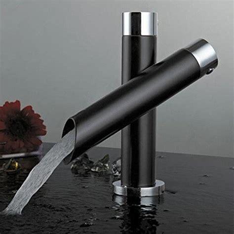 cucina kitchen faucets ᐅ miscelatori rubinetti colorati bianchi neri ᐅ