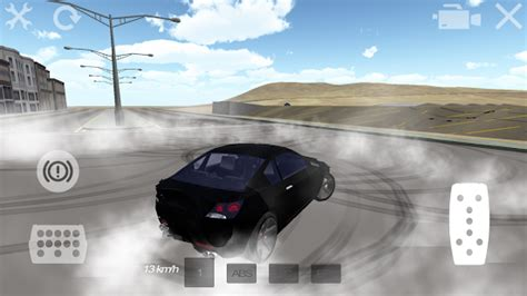 extreme car driving  android games   android games