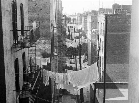 1930's New York City Skyscrapercity