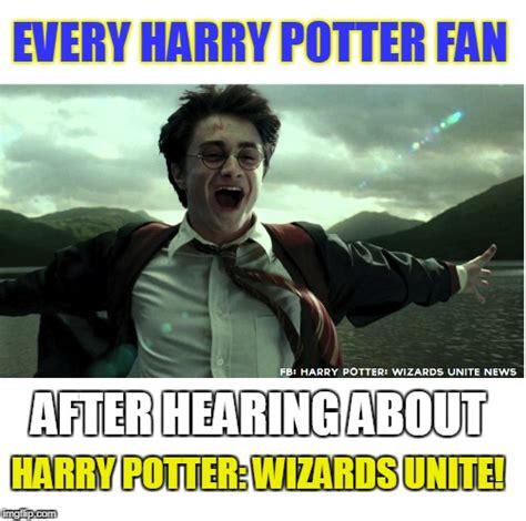 Hary Potter Memes - harry potter meme imgflip