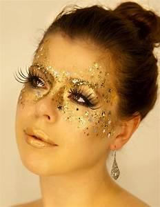 Best 25 Masquerade mask makeup ideas on Pinterest
