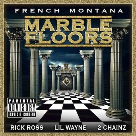 Marble Floors Montana Wiki by Montana Marble Floors Lyrics Genius Lyrics