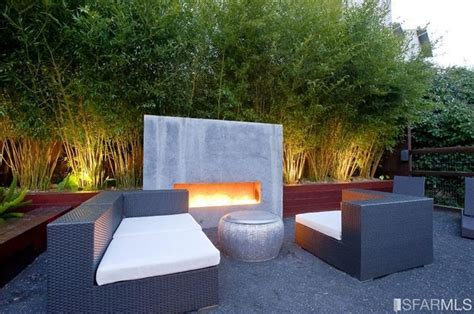 17 best images about patio furniture on decks