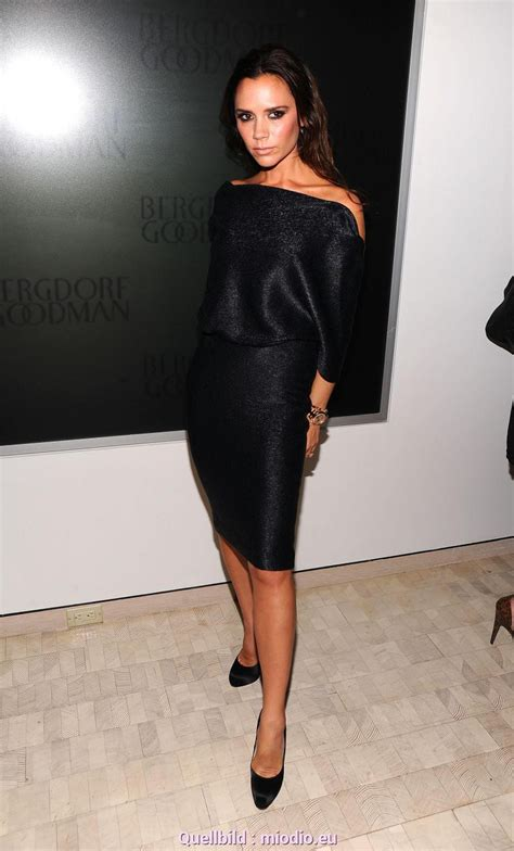 welche schuhe zum schwarzen kleid luxuri 246 s welche schuhe passen zum schwarzen kleid welche