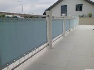 sichtschutz balkon stoff sichtschutz balkon stoff schweiz heimdesign innenarchitektur und möbelideen