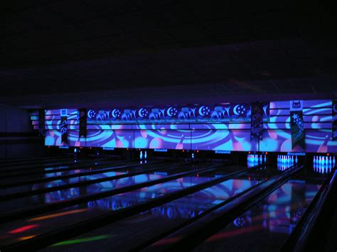 cosmic bowling archives toronto bowling mississauga