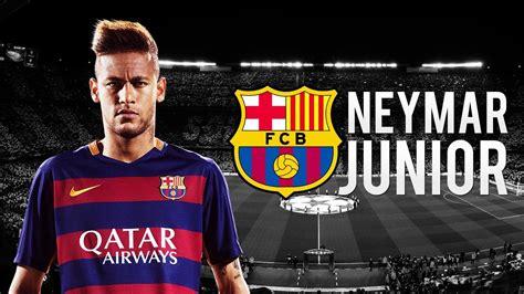 neymar jr wallpaper 2018 hd 76 images