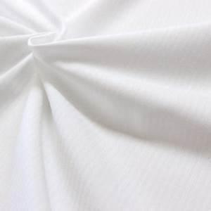 Tissu 100 Coton : tissu 100 coton blanc cass lign ~ Teatrodelosmanantiales.com Idées de Décoration
