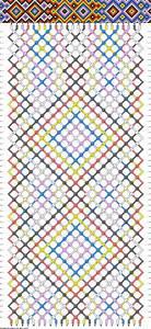 Pattern  11675