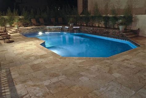 ideas for swimming pool surrounds quality pool spa surrounds provide best seats in the house