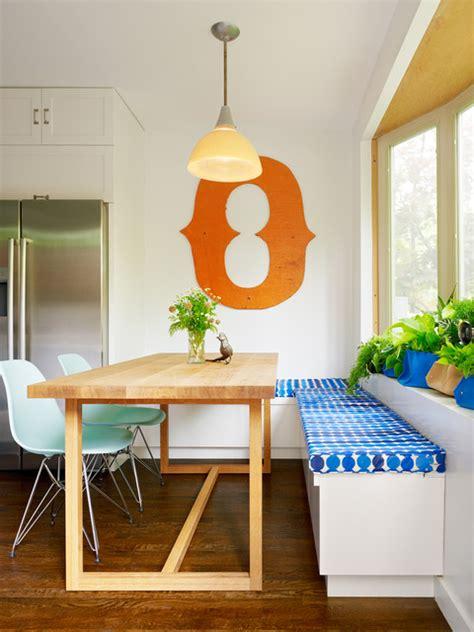 built in bench seat kitchen built in kitchen storage benches williamsburg renovation