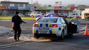 "Palmerston North manhunt: Man on the run a ""really nice ..."