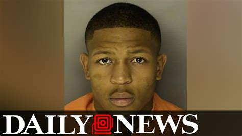 ray lewis son turns    criminal sexual conduct