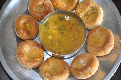 cuisine rajasthan a peek into rajasthani cuisine