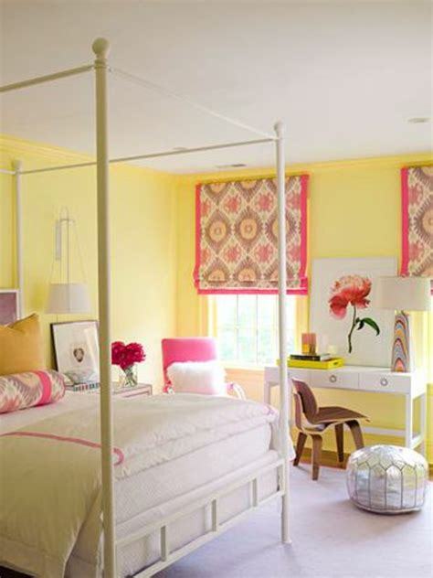 idee deco chambre ado fille idee decoration chambre parentale meilleures images d