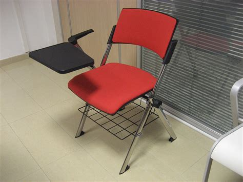 folding chair black and silver specialist furniture